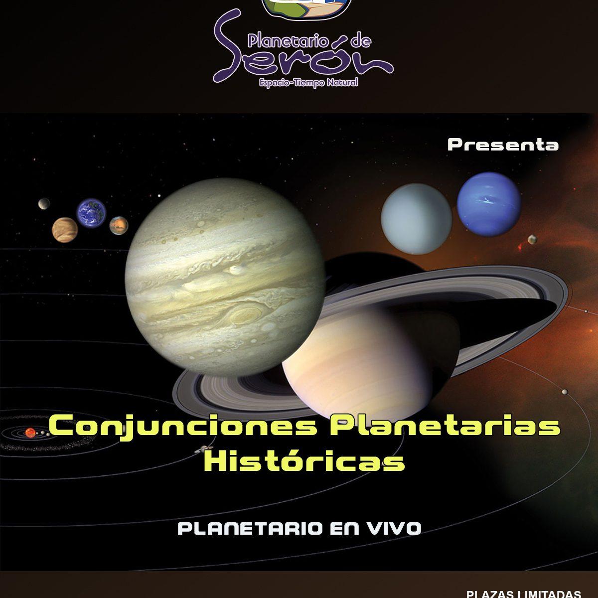 conjunciones-planetarias-historicas