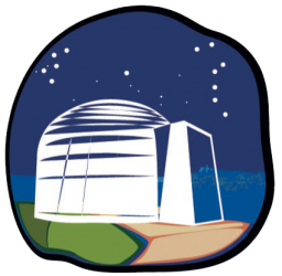 Planetario de Serón-Almería