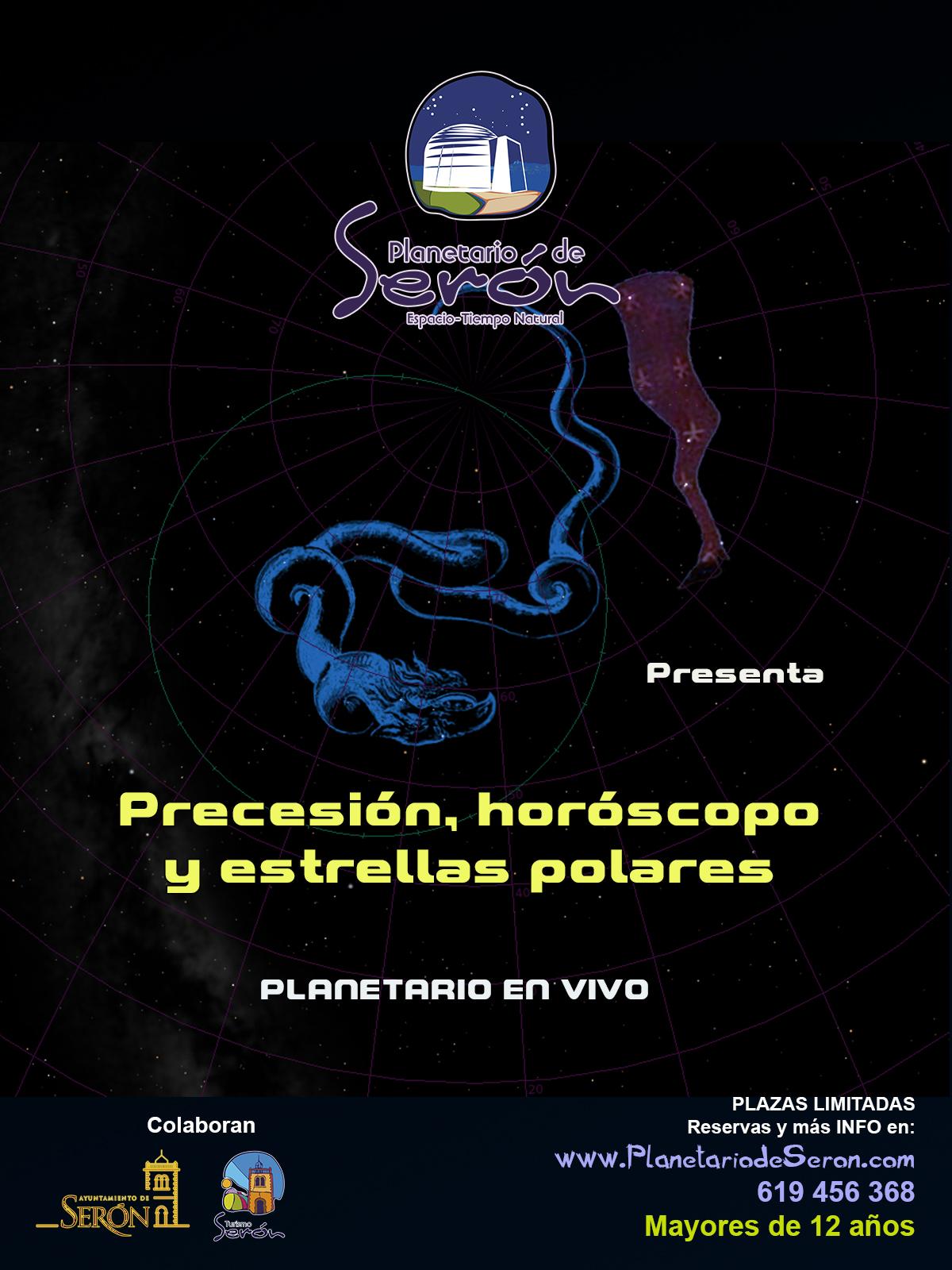 precesion-horoscopo-y-estrellas-polares