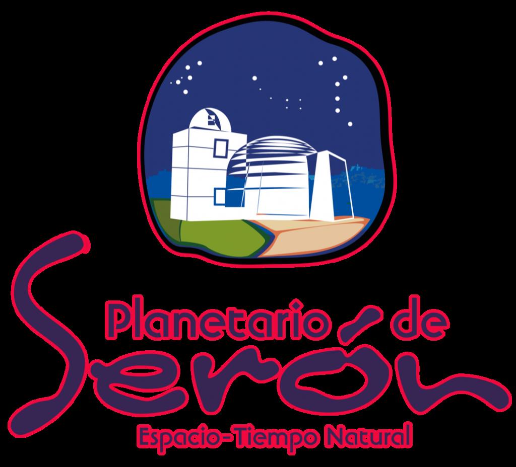 planetario-observatorio-logo_final